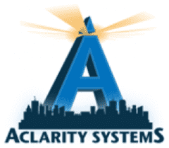 Aclarity Systems