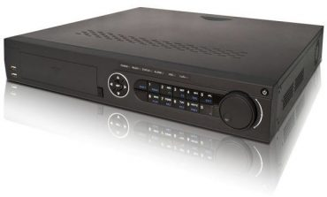 lts-platinum-series-ip-cameras-and-nvr-s-11